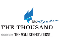 Wall Street Journal The Thousand
