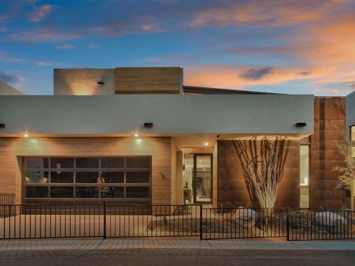For Sale 6525 E CAVE CREEK RD UNIT 16
