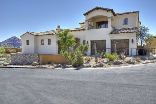 For Sale 3925 E SIERRA VISTA DR