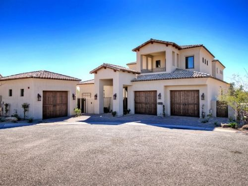 For Sale 3965 E SIERRA VISTA DR