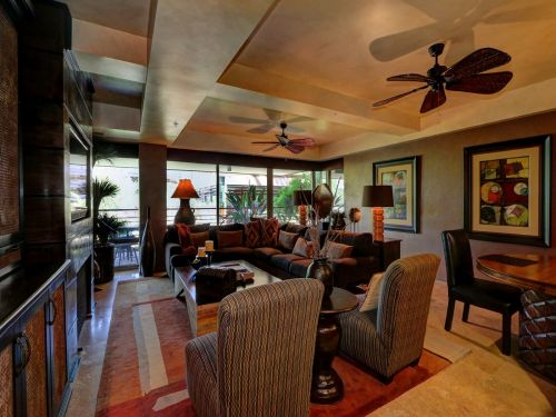 For Sale 7141 E RANCHO VISTA DR #2001