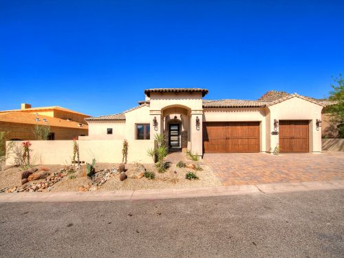 For Sale 6610 N 39TH WAY