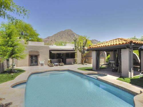 For Sale 4925 E CAMELBACK RD