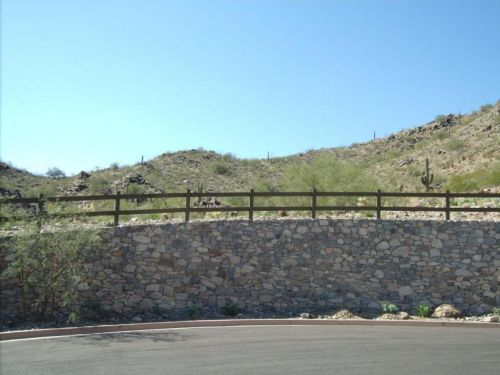 For Sale 7000 N 39TH PL - LOT 11