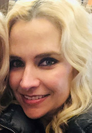 Nicole Gabler Real Estate Agent Scottsdale