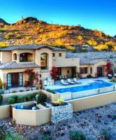 AZ Central Article - Highest Home Sales of the Week