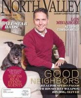 North Valley Luxury Lifestyle June 2017